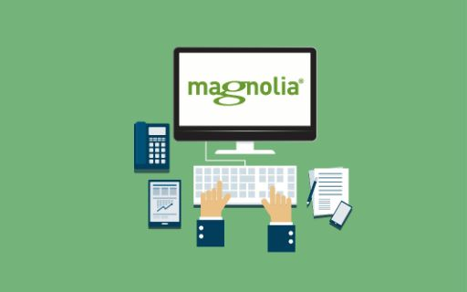 Magnolia CMS as a component of the digital workplace Thumbnail