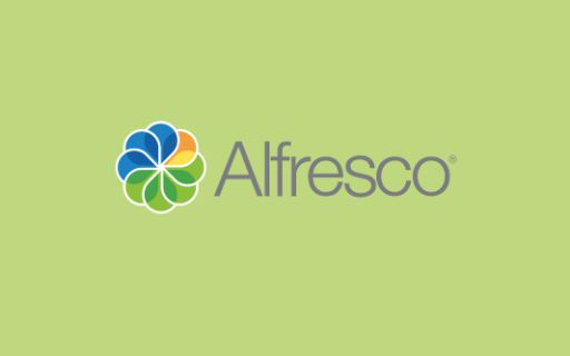 Alfresco acquired by Thomas H. Lee Partners, a partner's point of view.  Thumbnail